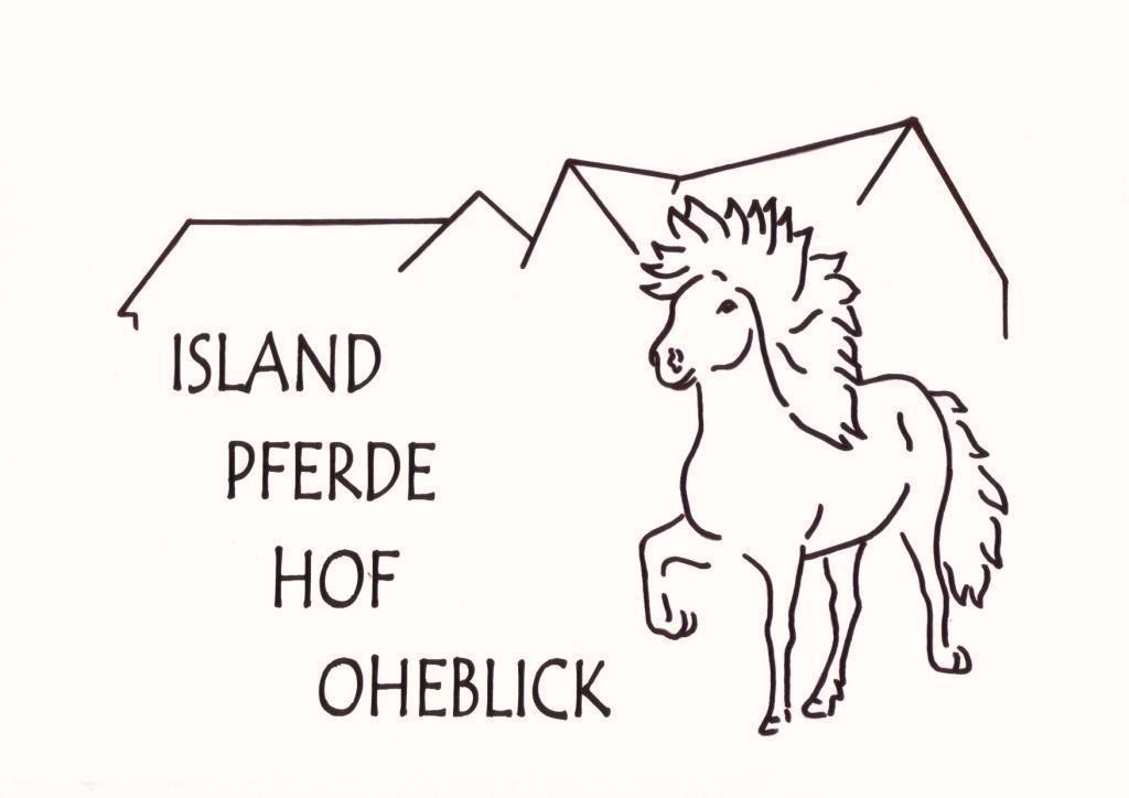 wie heißt das pferd von pippi langstrumpf